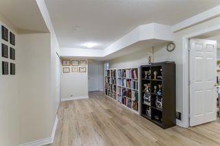Photo 32: 1309 CAMELLIA Court in Port Moody: Mountain Meadows House for sale : MLS®# R2491100