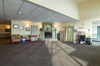 Photo 31: 228 8802 SOUTHFORT Drive: Fort Saskatchewan Condo for sale : MLS®# E4248093