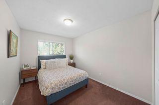 Photo 16: 20436 122B Avenue in Maple Ridge: Northwest Maple Ridge House for sale : MLS®# R2617976