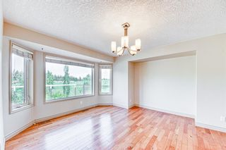 Photo 9: 156 Edgepark Way NW in Calgary: Edgemont Detached for sale : MLS®# A1118779