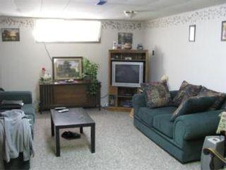Photo 9: 2019 Louise Avenue in Saskatoon: Nutana Park Single Family Dwelling for sale (Area 02)  : MLS®# 362064