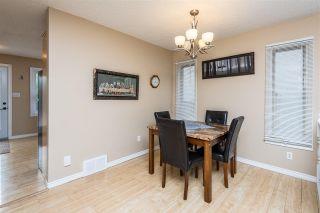 Photo 7: 17731 94 Street in Edmonton: Zone 28 House for sale : MLS®# E4244788