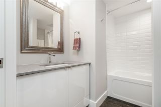 """Photo 22: 404 114 E WINDSOR Road in North Vancouver: Upper Lonsdale Condo for sale in """"The Windsor"""" : MLS®# R2557711"""
