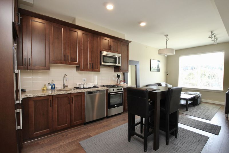FEATURED LISTING: 202 - 5011 SPRINGS Boulevard Delta