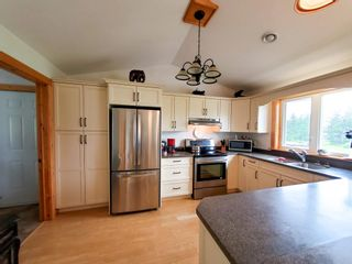 Photo 15: 329 Augsburger Street in Victoria Harbour: 404-Kings County Residential for sale (Annapolis Valley)  : MLS®# 202118820