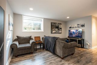 """Photo 34: 21060 86A Avenue in Langley: Walnut Grove House for sale in """"Manor Park"""" : MLS®# R2505740"""