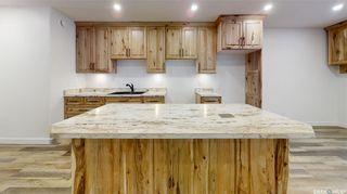 Photo 4: 1430 D Avenue North in Saskatoon: Mayfair Residential for sale : MLS®# SK840034