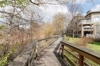 Photo 19: 311 2551 PARKVIEW LANE in Port Coquitlam: Central Pt Coquitlam Condo for sale : MLS®# R2448304