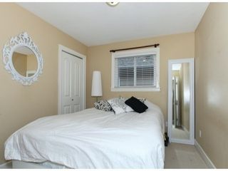 Photo 12: 19917 72 Ave in Langley: Home for sale : MLS®# F1422564