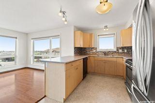 Photo 8: 312 2341 Windsor Park Road in Regina: Spruce Meadows Residential for sale : MLS®# SK869889