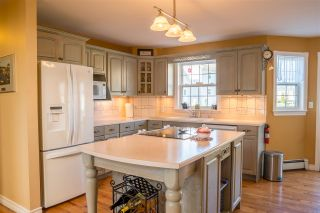Photo 4: 1630 MAPLE Avenue in Kingston: 404-Kings County Residential for sale (Annapolis Valley)  : MLS®# 201909959