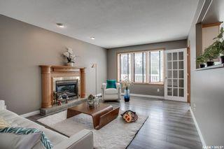 Photo 15: 218 Morrison Court in Saskatoon: Arbor Creek Residential for sale : MLS®# SK821914