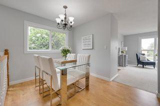 Photo 15: 10223 171A Avenue in Edmonton: Zone 27 House for sale : MLS®# E4255487