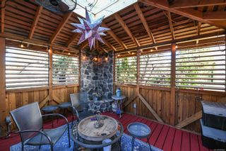 Photo 53: 2588 Ulverston Ave in : CV Cumberland House for sale (Comox Valley)  : MLS®# 859843