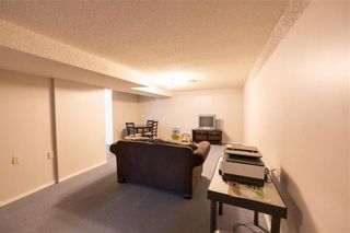 Photo 17: 187 Brixton Bay in Winnipeg: River Park South Residential for sale (2F)  : MLS®# 202104271