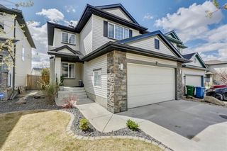Photo 43: 55 ROYAL BIRKDALE Crescent NW in Calgary: Royal Oak House for sale : MLS®# C4183210