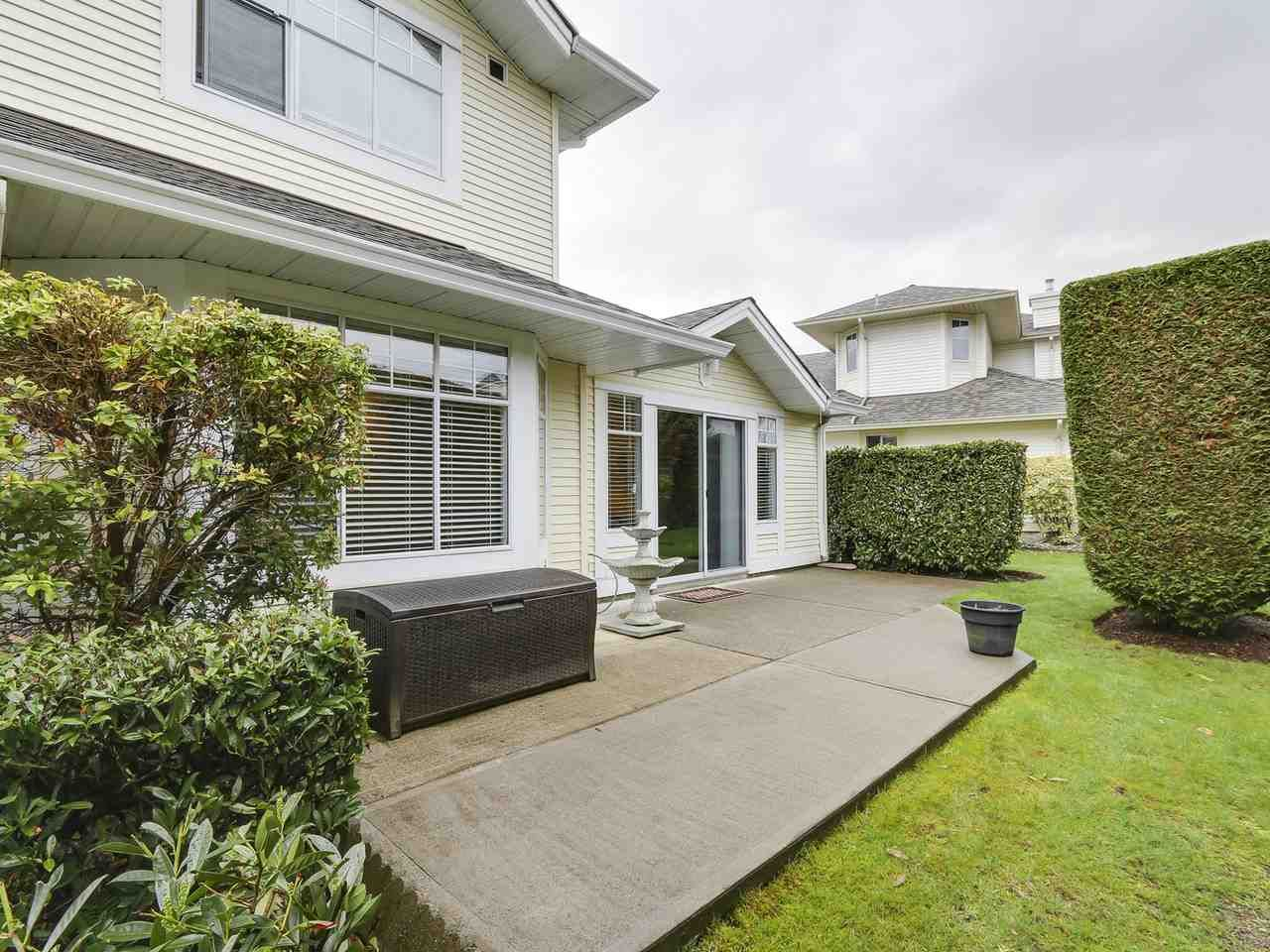 """Photo 13: Photos: 72 9208 208 Street in Langley: Walnut Grove Townhouse for sale in """"CHURCHILL PARK"""" : MLS®# R2155500"""
