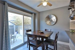 Photo 15: 1520 Harwood Drive in Milton: Clarke House (2-Storey) for sale : MLS®# W3653240