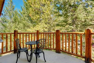 Photo 32: 26 Juniper Ridge: Canmore Residential for sale : MLS®# A1010283