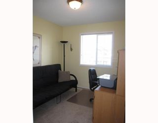 Photo 11: 231 COVEMEADOW Crescent NE in CALGARY: Coventry Hills Residential Attached for sale (Calgary)  : MLS®# C3387195