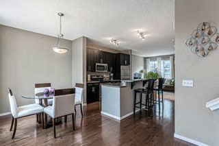 Photo 6: 71 CHAPALINA Square SE in Calgary: Chaparral Row/Townhouse for sale : MLS®# A1085856