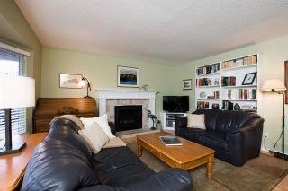Photo 4: 5617 45 Avenue in Delta: Delta Manor House for sale (Ladner)  : MLS®# R2541808