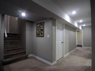 Photo 36: 56 Wilson Street in Portage la Prairie RM: House for sale : MLS®# 202107716