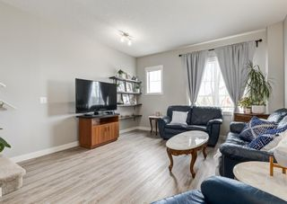 Photo 24: 39 300 Marina Drive: Chestermere Row/Townhouse for sale : MLS®# A1097660