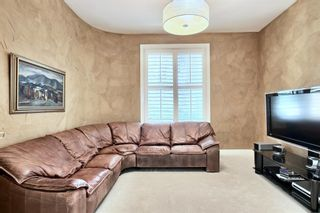 Photo 29: 137 Hamptons Square NW in Calgary: Hamptons Detached for sale : MLS®# A1132740