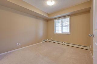 Photo 14: 113 111 Watt Common in Edmonton: Zone 53 Condo for sale : MLS®# E4246777