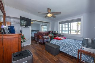 Photo 24: IMPERIAL BEACH House for sale : 3 bedrooms : 1481 Louden Ln