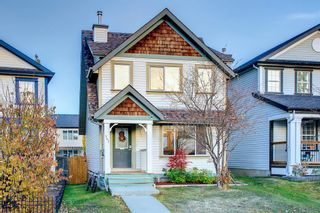 Main Photo: 363 Copperfield Grove SE in Calgary: Copperfield Detached for sale : MLS®# A1156494