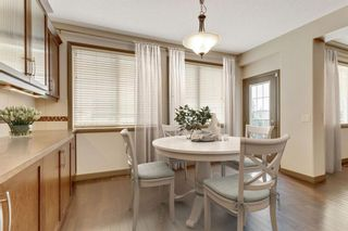 Photo 13: 245 Evanspark Circle NW in Calgary: Evanston Detached for sale : MLS®# A1138778