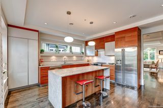 Photo 10: 4312 W 11TH Avenue in Vancouver: Point Grey House for sale (Vancouver West)  : MLS®# R2623905