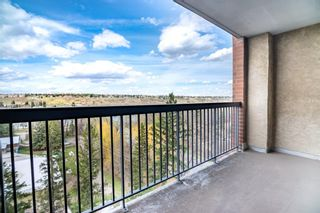 Photo 18: 611 8604 48 Avenue NW in Calgary: Bowness Apartment for sale : MLS®# A1107352