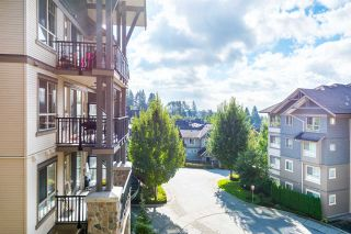"""Photo 14: 310 2969 WHISPER Way in Coquitlam: Westwood Plateau Condo for sale in """"Summerlin"""" : MLS®# R2107945"""