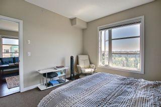 Photo 21: 419 2584 ANDERSON Way in Edmonton: Zone 56 Condo for sale : MLS®# E4253134