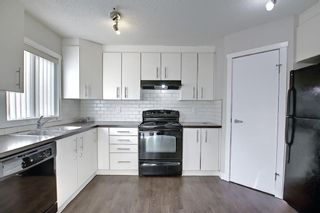 Photo 9: 2106 2445 Kingsland Road SE: Airdrie Row/Townhouse for sale : MLS®# A1117001