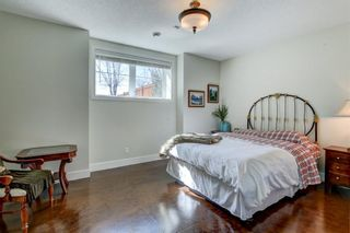 Photo 33: 6310 BOW Crescent NW in Calgary: Bowness Detached for sale : MLS®# A1088799