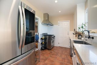 Photo 14: House for sale : 2 bedrooms : 1414 Edgemont St in San Diego