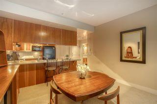 """Photo 3: 210 15350 16A Avenue in Surrey: King George Corridor Condo for sale in """"Ocean Bay Villas"""" (South Surrey White Rock)  : MLS®# R2447871"""