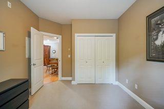 "Photo 24: 213 22150 DEWDNEY TRUNK Road in Maple Ridge: West Central Condo for sale in ""The Falcon"" : MLS®# R2606280"