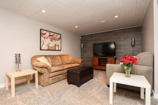 Photo 18: 392 Eugenie Street in Winnipeg: Norwood Residential for sale (2B)  : MLS®# 202110277