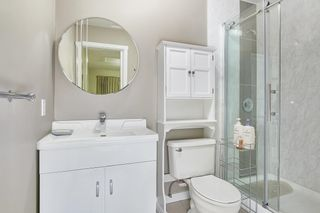 Photo 31: 4463 ROSS Crescent in West Vancouver: Cypress House for sale : MLS®# R2614391