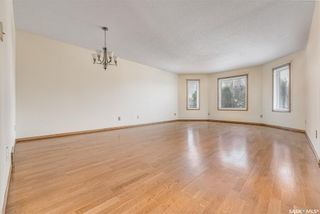 Photo 4: 78 Lewry Crescent in Moose Jaw: VLA/Sunningdale Residential for sale : MLS®# SK865208