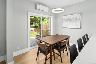 Photo 14: 2 3031 Jackson St in : Vi Hillside Row/Townhouse for sale (Victoria)  : MLS®# 878315