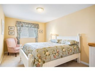 """Photo 28: 10197 170A Street in Surrey: Fraser Heights House for sale in """"ABBEY GLEN"""" (North Surrey)  : MLS®# R2594533"""