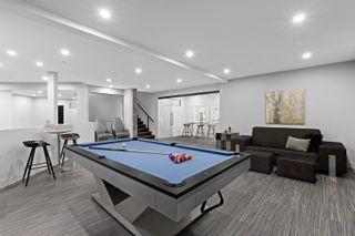 Photo 31: 12370 269 Street in Maple Ridge: Northeast House for sale : MLS®# R2619993