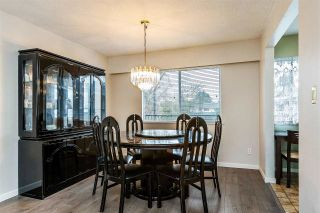 Photo 4: 4725 47A Street in Delta: Ladner Elementary House for sale (Ladner)  : MLS®# R2392238