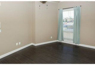 Photo 14: 204 15204 Bannister Road SE in Calgary: Midnapore Apartment for sale : MLS®# A1128952